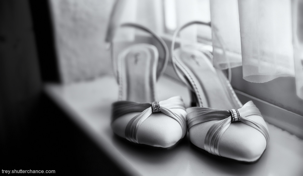 photoblog image twinkle toes